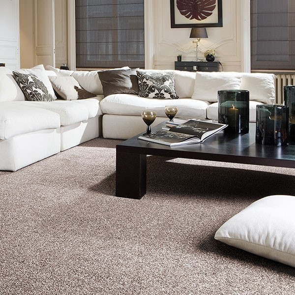 6 Quick Tips for Choosing Carpet For Your Home